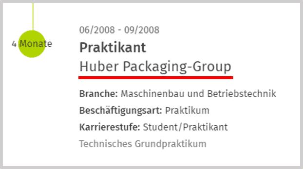 Random Company